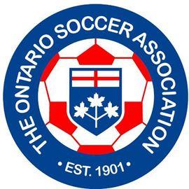 V_soccer_logo_bigger_WEB____Content